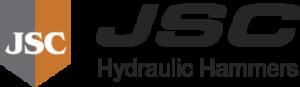 jsc-logo-new